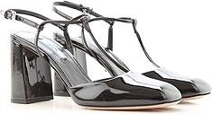 Prada Chaussure Femme