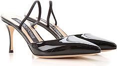 Sergio Rossi Chaussure Femme
