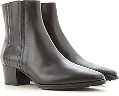 Tod's Chaussure Femme