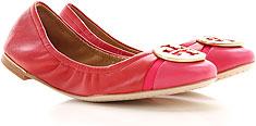 Tory Burch Chaussure Femme