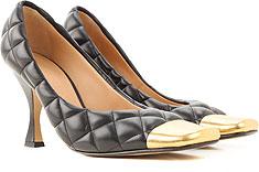 Bottega Veneta Chaussure Femme