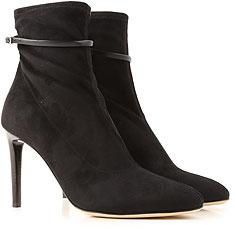 Giuseppe Zanotti Design Chaussure Femme