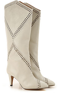 Isabel Marant Chaussure Femme