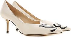 Jimmy Choo Chaussure Femme