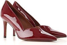 L autre Chose Chaussure Femme