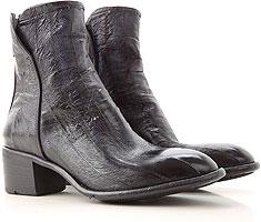 Lemargo Chaussure Femme