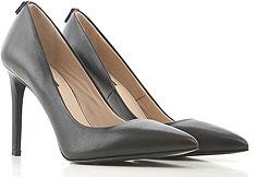 Patrizia Pepe Chaussure Femme