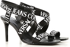 Versace Jeans Couture Chaussure Femme