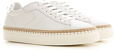 Voile Blanche Chaussure Femme