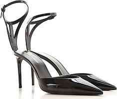 Saint Laurent Chaussure Femme