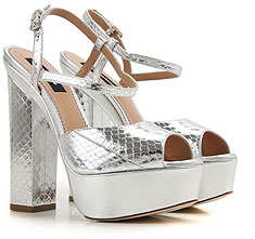 Dsquared Chaussure Femme