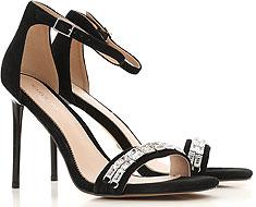 Guess Chaussure Femme