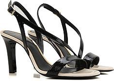 Lanvin Chaussure Femme