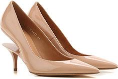 Maison Martin Margiela Chaussure Femme