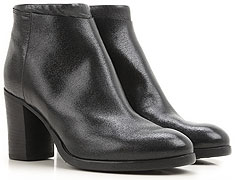Moma Chaussure Femme
