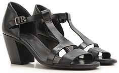 Pantanetti Chaussure Femme