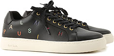 Paul Smith Chaussure Femme