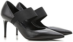 Philippe Model Chaussure Femme