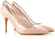 7c8ef0c2c11cfb Chaussures Homme pas cher | Marques de Luxe | Baskets et Escarpins ...