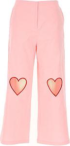 Luxe Pantalons • Et Vivetta Femme CargoTreillis mN8vn0wO