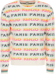 Pulls Kenzo Luxe Homme • Gilets   Pull-over en Laine   Cachemire ... 930288374ee