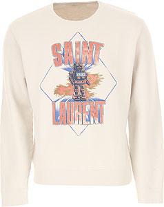 61ff4522149983 Sweats de Marques Luxe Homme • Hoodies et Ras du Cou   Raffaello Network