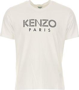 T Kenzo Network Luxe HommeRaffaello Shirts hQrsCtd