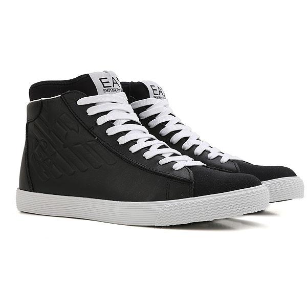 ArmaniCode 00020 Emporio Homme Produit278058 6a299 Chaussures jLqc54AR3