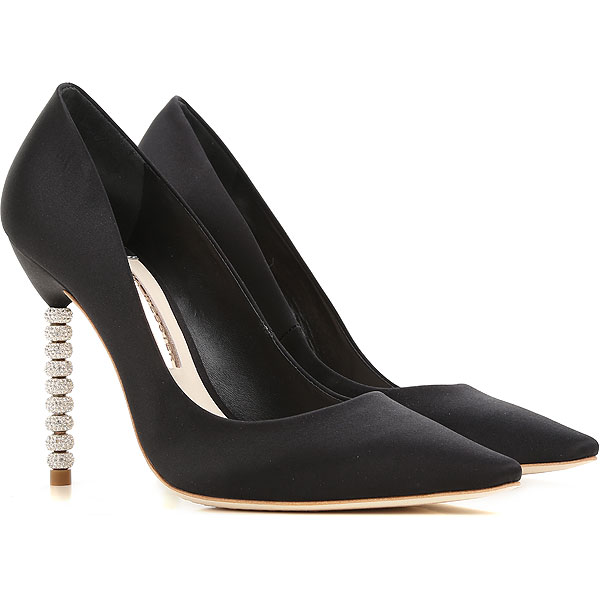 Chaussures Femme by Sophia Webster