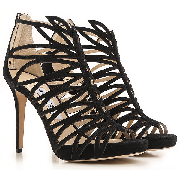 Chaussures Femme by Jimmy Choo