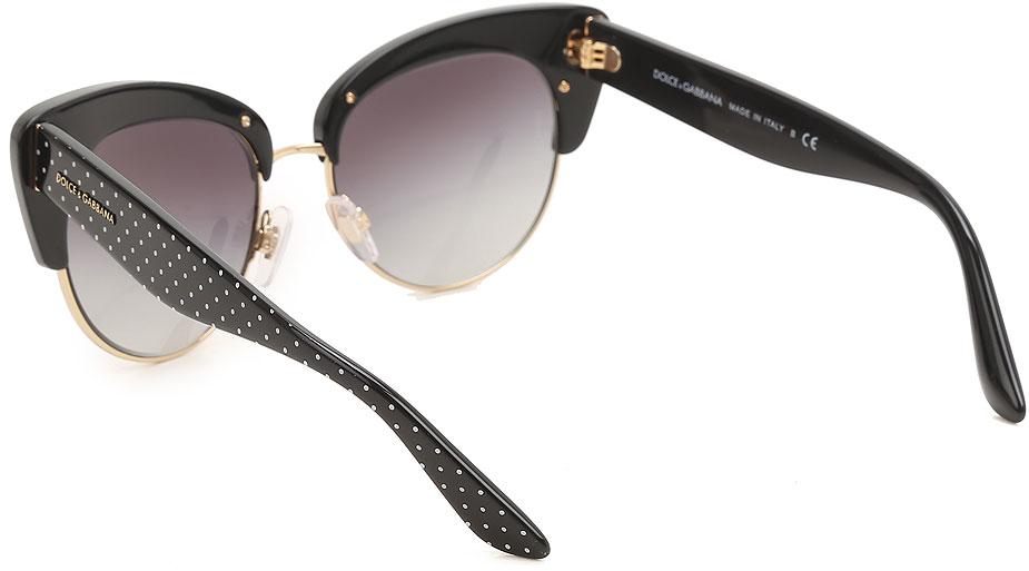 3126 GabbanaCode ProduitDg4277 Dolceamp; 8g Lunettes De Soleil ARjL354