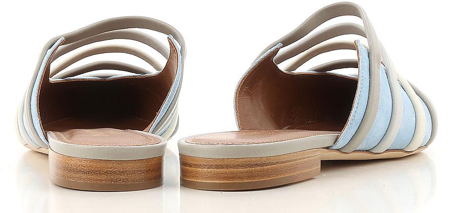 Souliers Malone Femme Produit Peq7en6g Chaussures Code Zoe Ci3 n08OPkXw