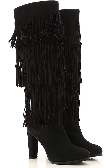 Chaussures Femme by Stuart Weitzman