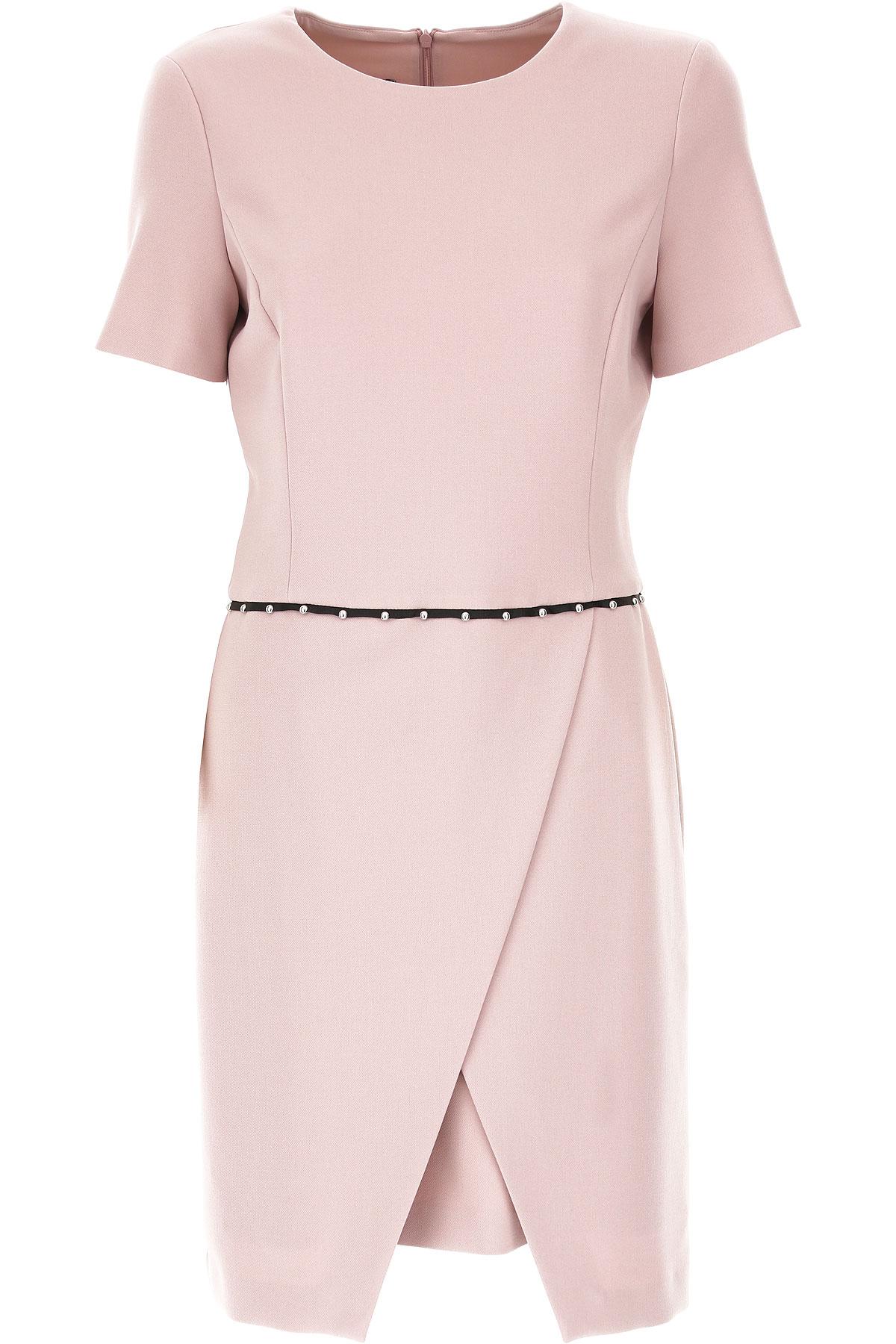 Vêtements Femme Emporio Armani, Code produit  1na39t-12005-324 2985f10d4956