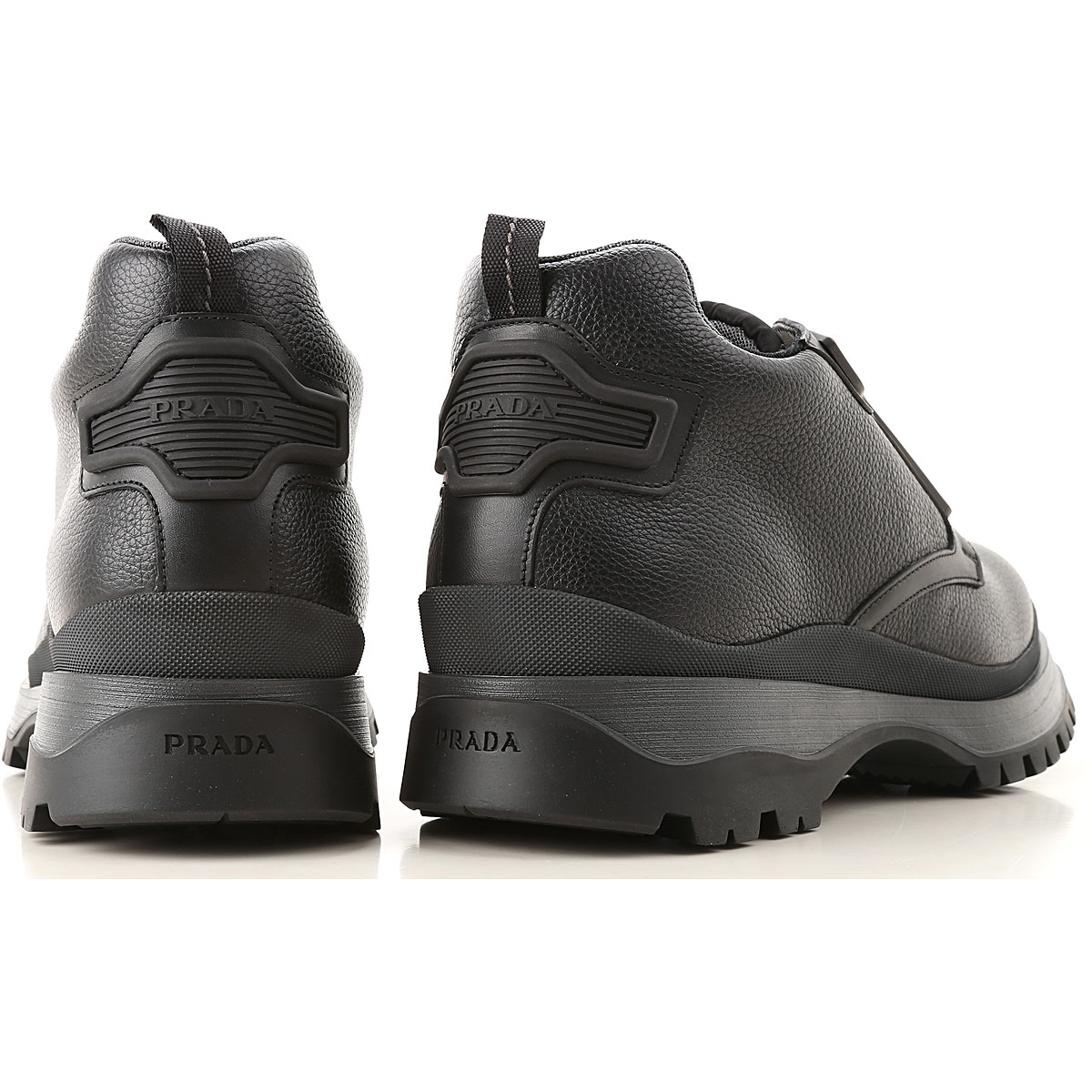 Toile En Adidas Chaussure En Chaussure Adidas Toile KJ3TFlc1