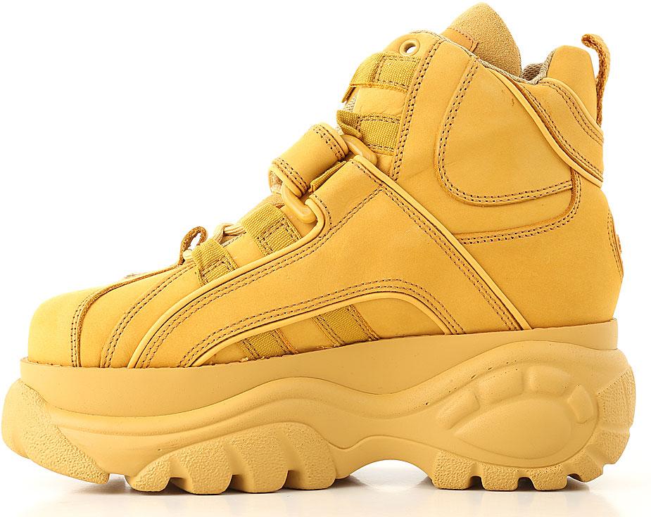 Produit Buffalo Code Femme Rxsqwr 1348 142 Chaussures 01 wmn0NO8yv