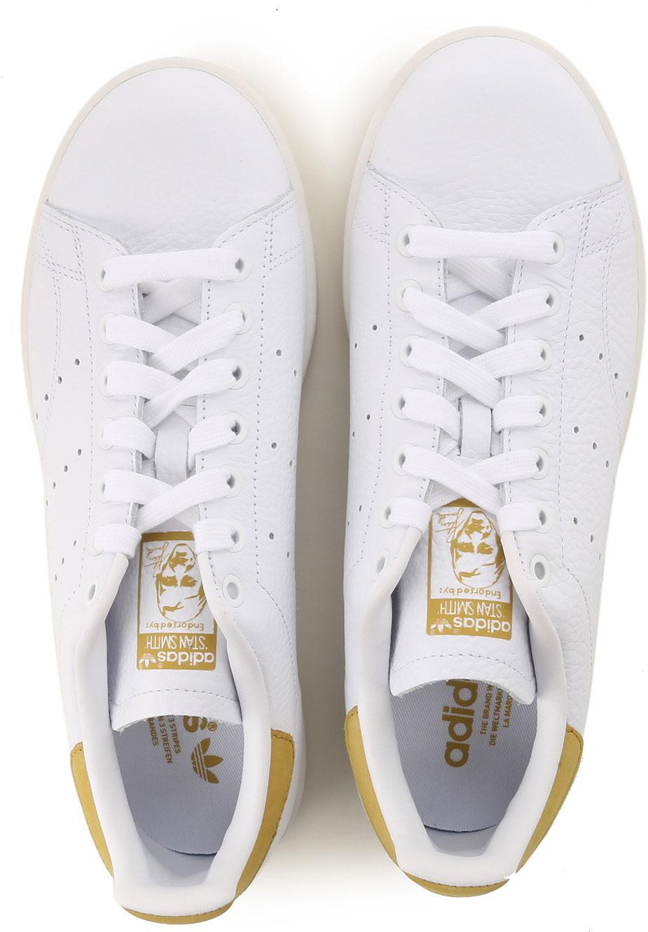 Stansmith Homme Produit Chaussures Code Bd7437 Biacru Rfvxw7r Adidas ZPXOuTki