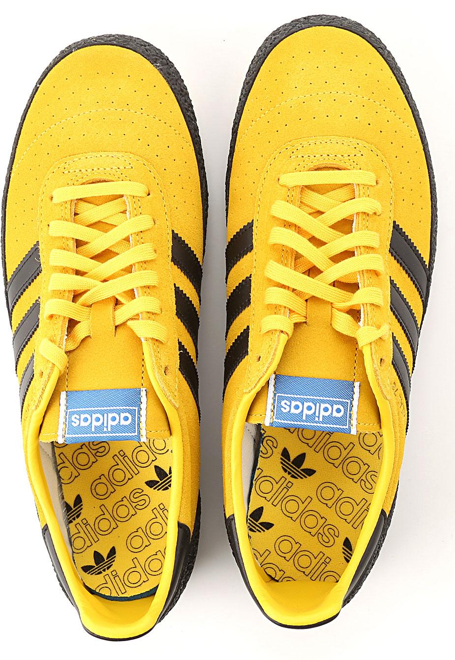 Adidas Chaussures Produit Vvz4iq Bd7635 Code Homme wkiTPOZuX