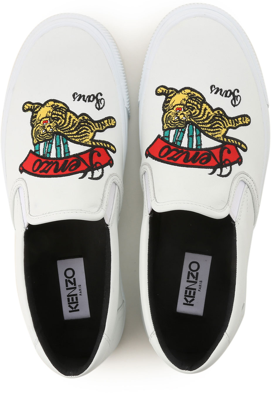 L50 Kenzo Chaussures Homme Zz7qwzd 01 Code 5sn104 Produit sohQxCtrdB