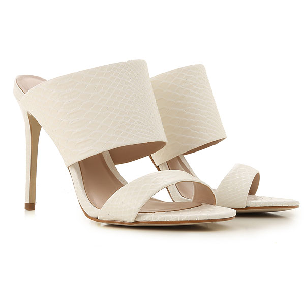 Chaussures Femme by Steve Madden