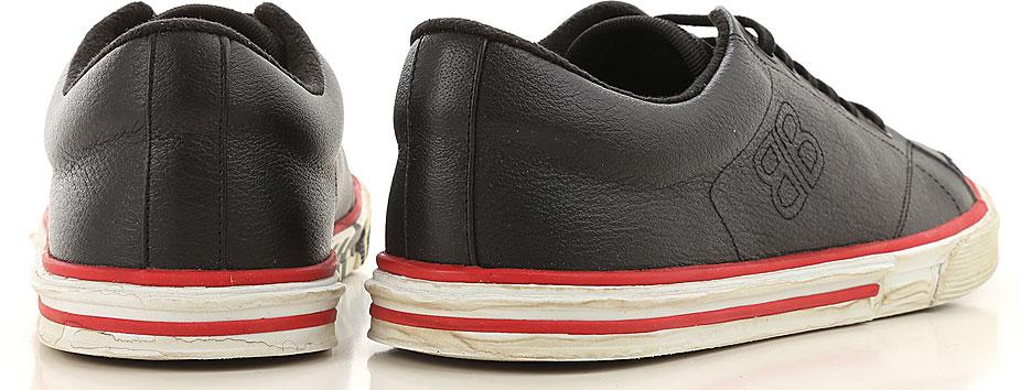 Balenciaga 530964 Produit Aaqxwzvu 1000 Code Homme Chaussures Wazh1 tsQrdBChx