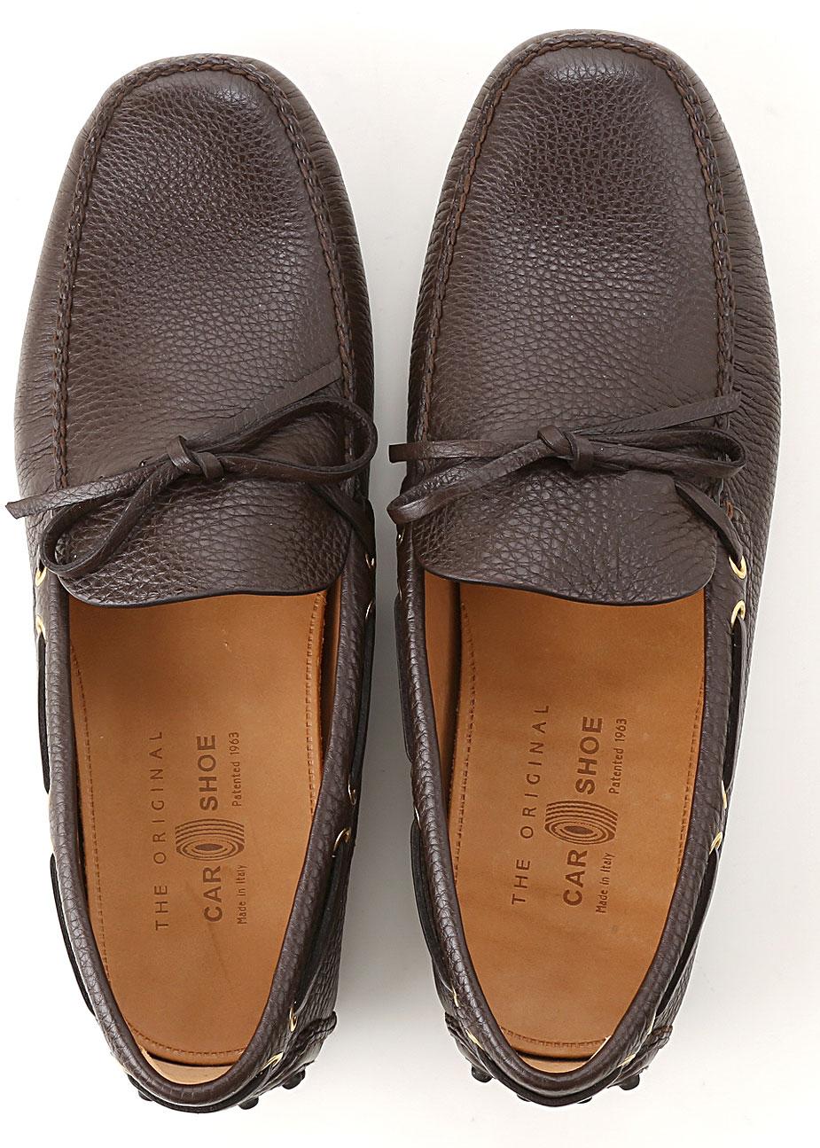 Chaussures Kud006 Xw8 Homme Car Produit Code Aozaw8q F0201 Shoe f6vIgb7Yy