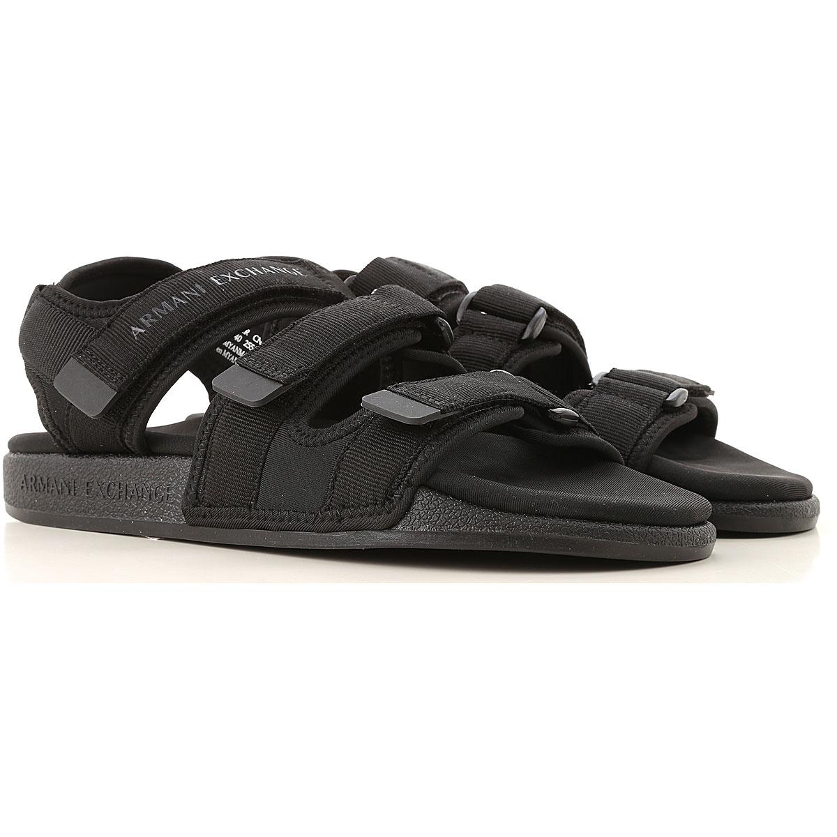 2019 Chaussures Emporio Homme Lj3f1tkc Armani Printempsété Remise DEHIW29Y