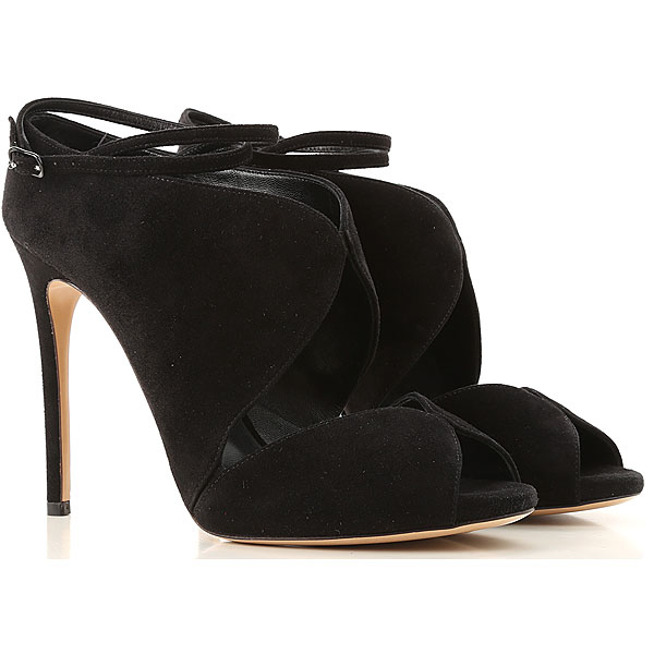 Chaussures Femme by Casadei