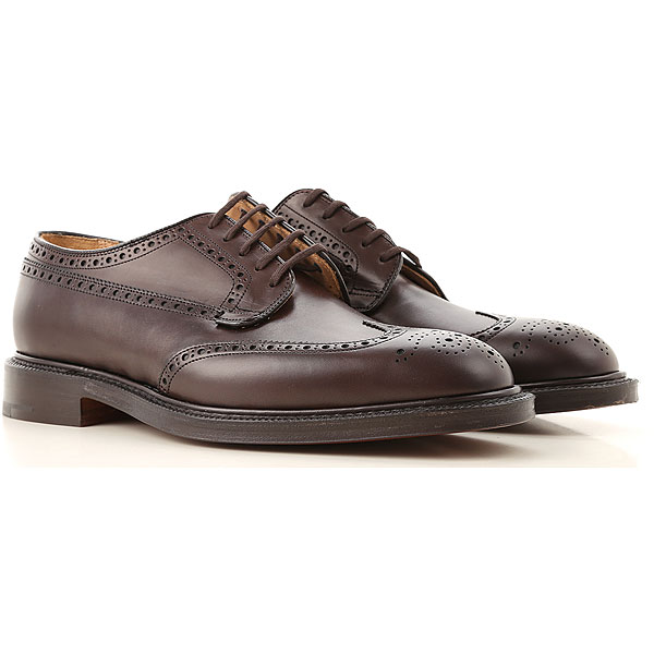 Chaussures Homme - COLLECTION : Fall - Winter 2021/22