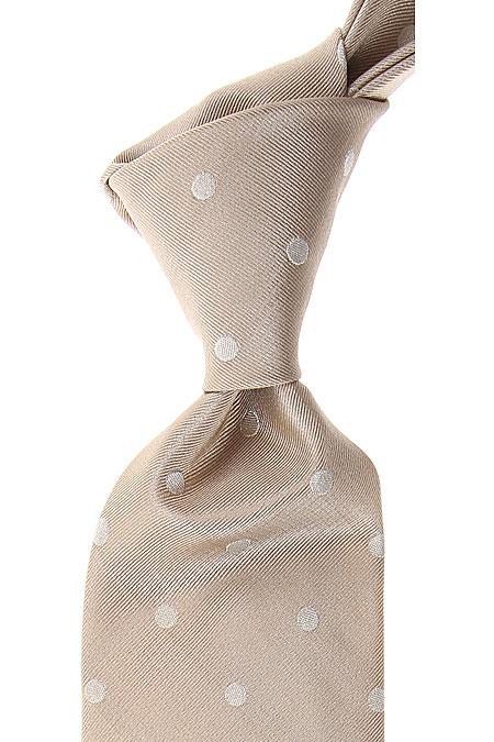 Cravates - COLLECTION : -