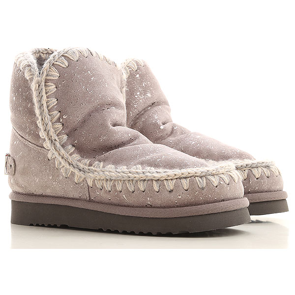 Chaussures Femme - COLLECTION : -