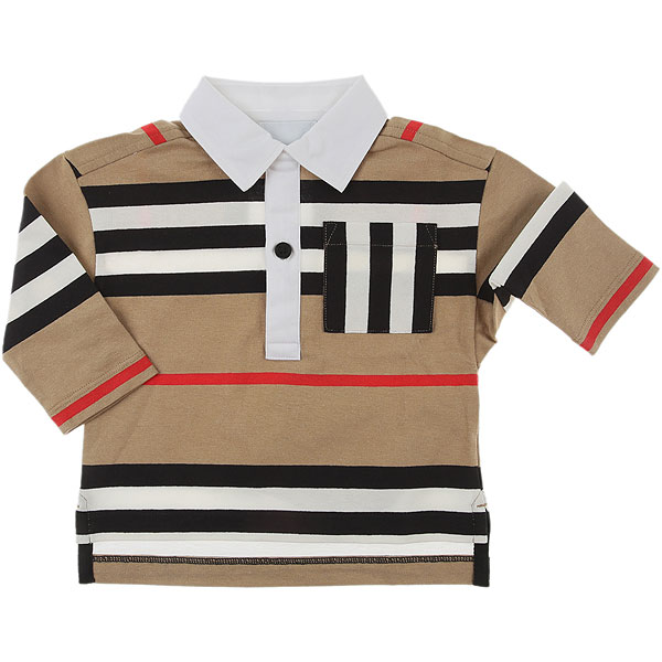 Vêtements Bébé Garçons - COLLECTION : -