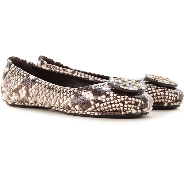 Chaussures Femme - COLLECTION : Automne - Hiver 2020/21