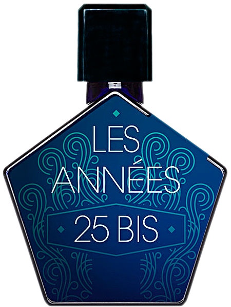 Fragrance - COLLECTION : 2021 Collection